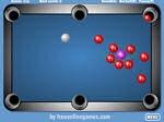 Jouer gratuitement à Mini Pool 2