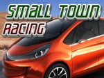 Jeu Small Town Racing