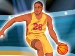 Jouer gratuitement à Basketball Classic