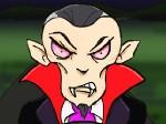 Jeu Smack a Lot: Vampire