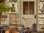 Jouer gratuitement à Gun Town 3