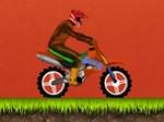 Jouer gratuitement à Urban Moto Trial