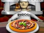 Jouer gratuitement à Pizza Time
