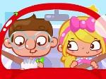 Jouer gratuitement à Driving Lesson Slacking