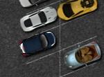Jouer gratuitement à Parking Fast