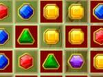 Jouer gratuitement à Gems Match Deluxe