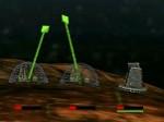 Jouer gratuitement à Missile Defense