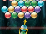 Jeu Bubble Shooter Exclusive