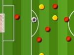 Jouer gratuitement à Football : un nouveau défi