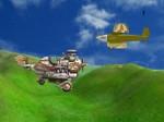 Jouer gratuitement à Plane Battle