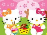 Jouer gratuitement à Ice Cream Pairs