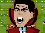 Jouer gratuitement à Wrath of Suarez