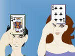 Jeu Sudd City: Headband Poker
