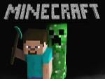 Jouer gratuitement à Minecraft