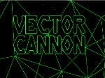 Jeu Vector Cannon