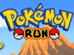 Jeu Pokémon Run