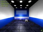 Jouer gratuitement à 3D Superball