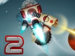 Jouer gratuitement à Quantum Patrol 2