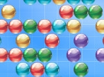 Jeu Bubble Shooter Levels Pack