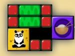 Jouer gratuitement à Food Panda