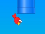 Jeu Flappy Fishy
