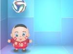 Jouer gratuitement à Soccer Boba