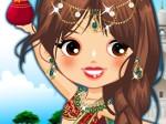 Jouer gratuitement à La princesse de l'Inde