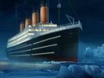 Jeu Titanic Go Go Go