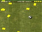 Jouer gratuitement à Football A'track