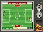 Jouer gratuitement à Football Extravaganza