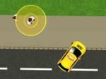 Jouer gratuitement à Cool Crazy Taxi