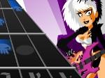 Jouer gratuitement à Riff Master 2