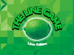 Jouer gratuitement à The Line Game: Lime Edition