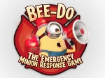 Jeu Bee-Do: Emergency Minion Response Game