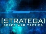 Jeu Stratega: Space War Tactics