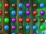 Jouer gratuitement à Smileys Saga