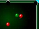 Jouer gratuitement à Billiard Fun