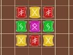 Jouer gratuitement à Runes magiques