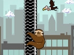 Jeu Slippery Sloth