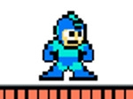 Jeu Megaman vs Bombman: Ultra Battle