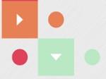 Jouer gratuitement à Simple Squares
