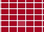 Jouer gratuitement à Test de daltonisme