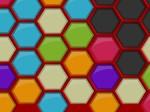Jouer gratuitement à Similar Hexagon