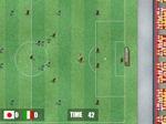Jouer gratuitement à Soccer Game