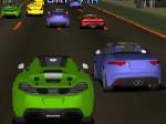 Jouer gratuitement à Street Race 3: Cruisin