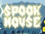Jeu Spook House