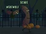 Jouer gratuitement à Halloweenies