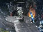 Jouer gratuitement à Star Wars
