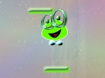Jouer gratuitement à Big Eye Monster Jump