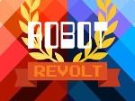 Jeu Robot Revolt